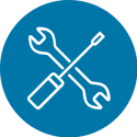 ferramenta-manual