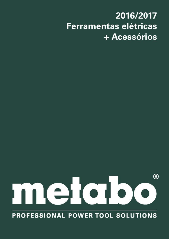 catalogo-metabo-2016-2017_Page_001