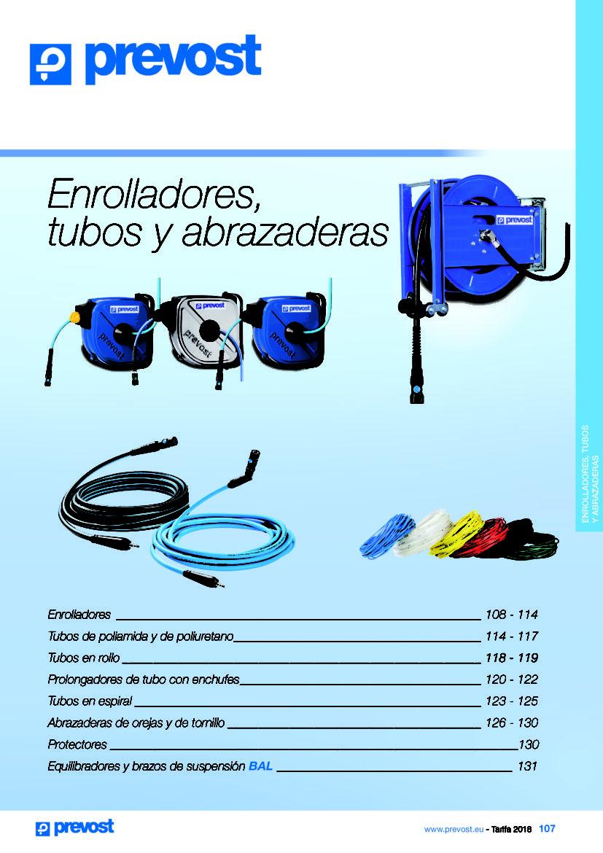 enroladores-tubos-abracadeiras-prevost_Page_01