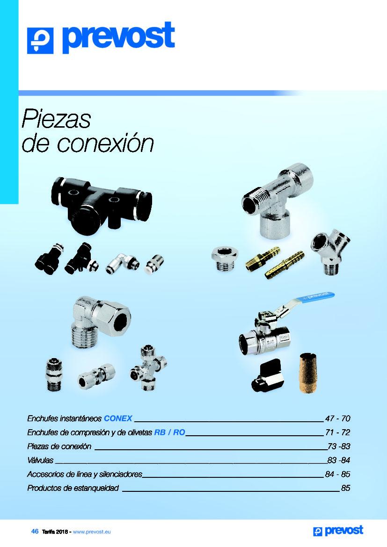 pecas-conexao-prevost_Page_01