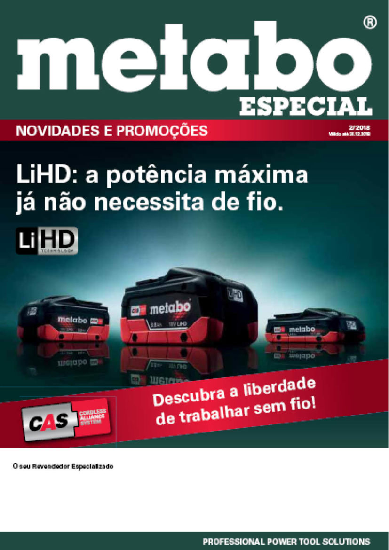 capa-magazine-metabo-218