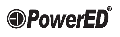 POWER-ED_logo