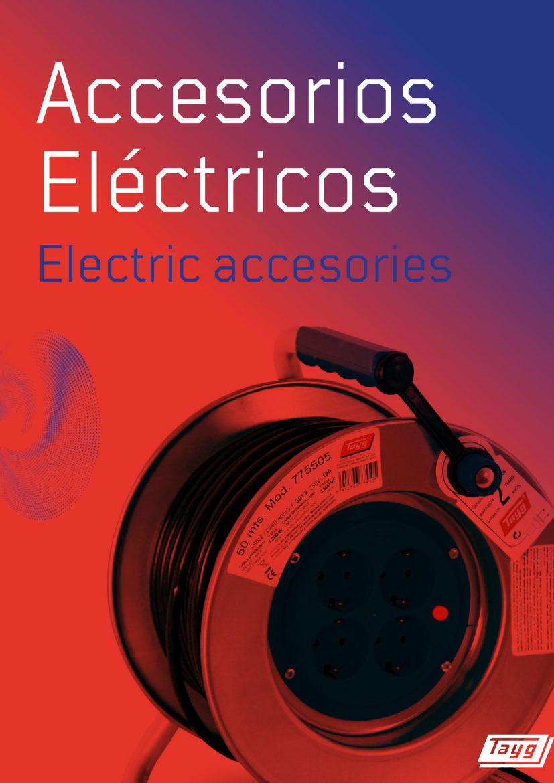 acessorios-electricos_Page_01