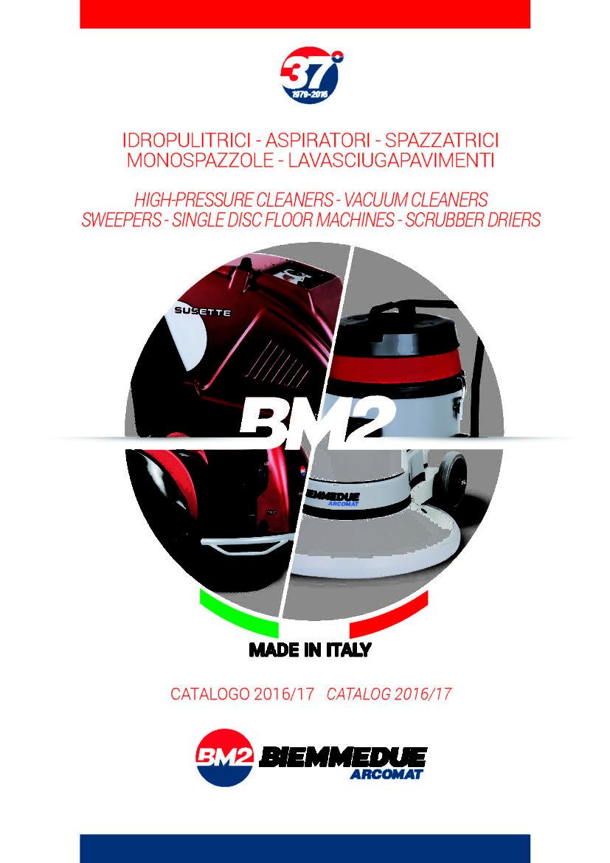 bm2-arcomat-201617_Page_001