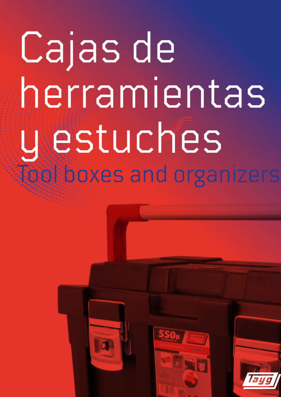 caixas-ferramentas_Page_01