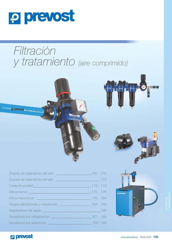 filtros-unidades-tratamento-prevost_Page_01