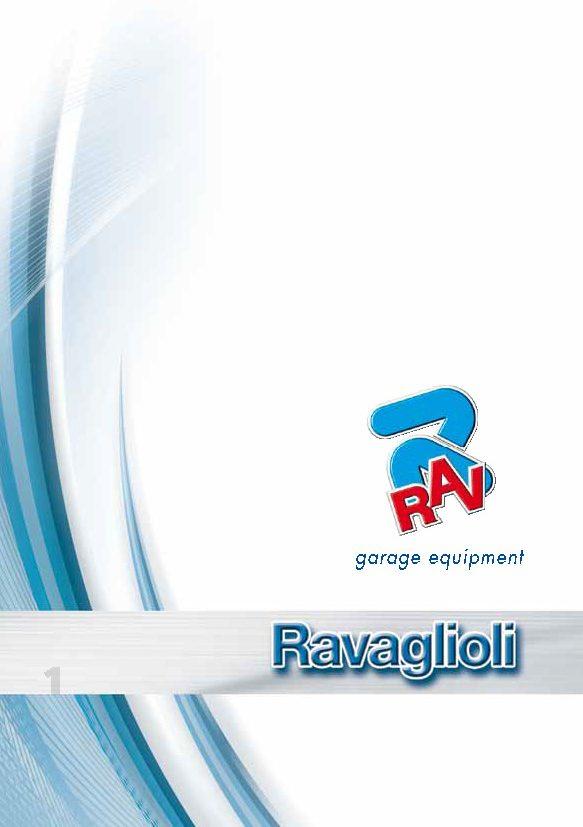folheto-resumo-ravaglioli_Page_01