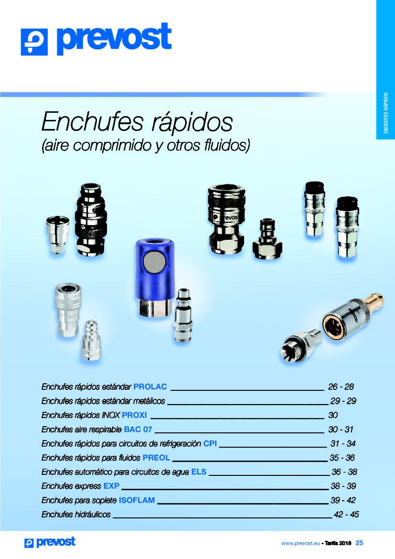 ligadores-rapidos-prevost_Page_01
