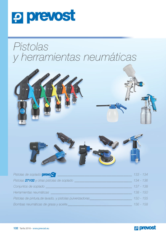 pistolas-ferramentas-pneumaticas-prevost_Page_01