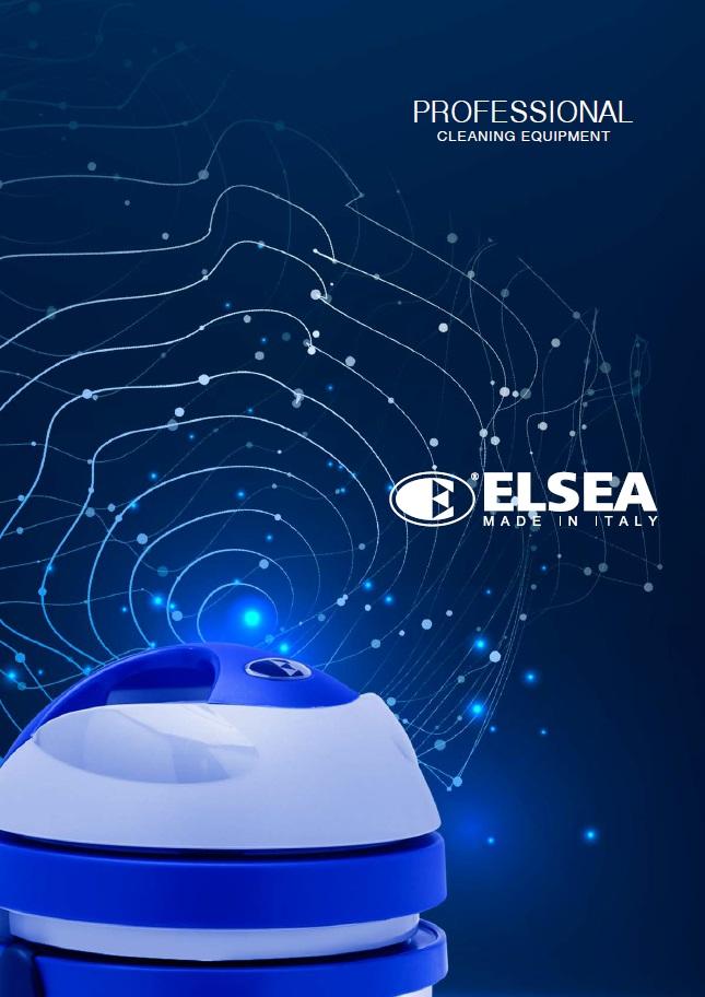 EN-IT-ELSEA 2018