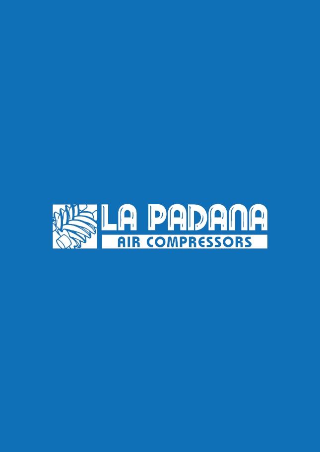 PT-LAPADANA
